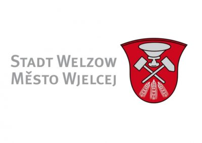 Stadt Welzow