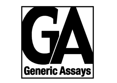 GA Generic Assays GmbH