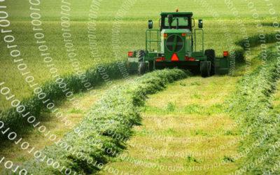 Die Schattenseiten der Agro-Digitalisierung