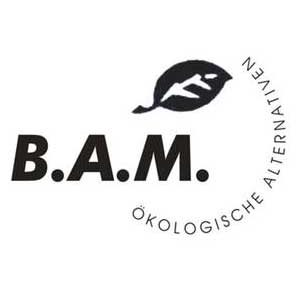Bio-Composites and More GmbH