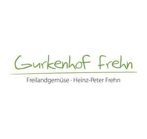 Gurkenhof Frehn, Steinreich