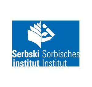 Sorbisches Institut