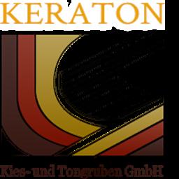 KERATON Kies- und Tongruben GmbH
