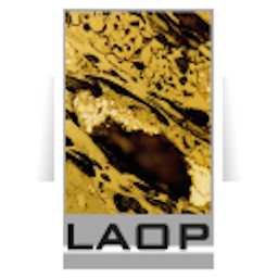 Laboratories for Applied Organic Petrology (LAOP)